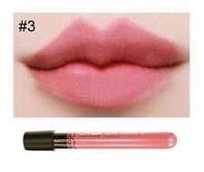 Unbranded Matte Lip Glosses