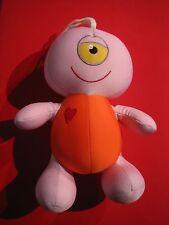 Voodoo Puppe - Cyclops - Knautsch - Kissen NEU TOP