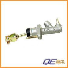 Honda Civic 1996 - 2000 Del Sol Clutch Master Cylinder Q54008 Sanyco 46920SR3A01