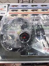 Kawasaki Mule 3010 Speedometer Kit 99999-7505