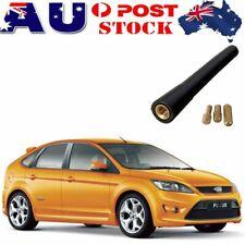 """10cm Car Antenna 4"""" Radio FM/AM Signal Aerial for Ford Fiesta Focus XR5"""