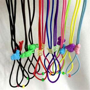 1PC Children Elastic Glasses Strap Kid Eyeglass Rope Cord Chain Holder Gifts