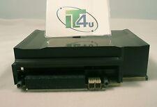 SUN SELX1D1Z 371-4932 2 x SPARC64 VII+ 2.66Ghz CPU Module m4000, M5000