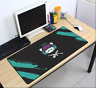 Mousepad Tapis de Souris Rainbow Six Siege 70x40cm Grand Format Gaming eSport