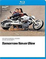 Tomorrow Never Dies - Blu-ray Region 1