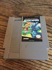 Base Wars Original Nintendo NES Cart PC5