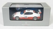 IXO LeMans Tourenwagen- & Sportwagen-Modelle im Maßstab 1:43