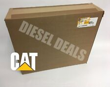 Genuine OEM - Cat® Communication Adapter Toolkit 538-5051 - Newest Version!