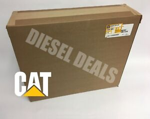 Genuine OEM - Cat® Communication Adapter 3 Toolkit - 538-5051 - Newest Version!