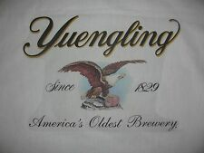 1 Yuengling Beer Quilting Blocks Quilt Squares Sewing block America's oldest Bur