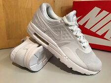 Nike Air Max Zero Essential OG 46 US 12 Presto 1 Force 90 Huarache Mid Ultra