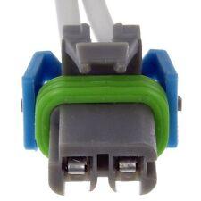Power Window Motor Connector TECHOICE by AutoZone 645-200