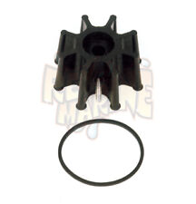 """Neovane Water Pump Impeller for V105 large pump with 1"""" NPT fittings"""