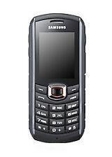 Téléphone Mobile Samsung GT B2710 - Noir État Neuf Débloqué