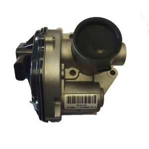 GENUINE FORD C-MAX  1.6 MPV 02.07 - 09.10 100HP THROTTLE BODY ASSEMBLY 1505642