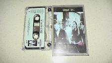 metalica music cassette garage inc vol 2  metallica    fast dispatch