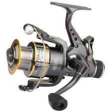 SPRO Necton LCS 540 Freilaufrolle by TACKLE-DEALS !!!