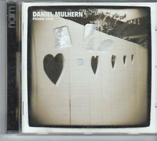 (ES439) Daniel Mulhern, Pigeon Coup - 2006 CD