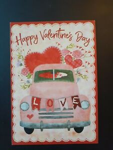 New Funny Valentine's Day Card
