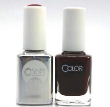 Color Club GEL Duo Pack Feverish #825
