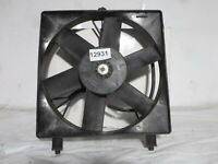 Electric Cooling Fan Cooling Engine Radiator Fan Gate 201602