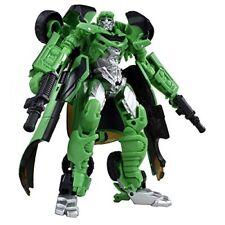 Takara Tomy Transformers The Last Knight Tlk-21 Crosshair Action Figure