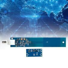 MiniWhip VLF LF HF Active Antenna PCB Board Module for Communication 12~15V GB
