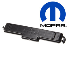 NEW For DODGE CHRYSLER JEEP Replacement Cabin Air Filter Access Door OEM MOPAR