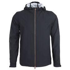 Abrigos y chaquetas de hombre Levi's talla XL