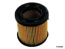 Mahle Secondary Air Injection Pump Filter Secondary Air Injection Pump F fits 19