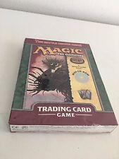 Magic the Gathering Star Level Deck with CD Rom