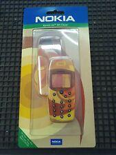 COVER ORIGINALE NOKIA DA COLLEZIONE SKR-66 per NOKIA 3310/3330