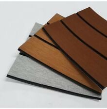 SAMPLE ONLY PLAESE CHOOSE COLOUR- EVA Marine Flooring 3M Self Adhesive Tape