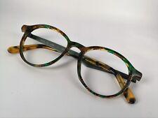 Silhouette Glasses M2171/30-C3279 Original Vintage Eye Frame Classic Panto