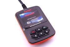 i901 OBD Diagnose passt bei Hyundai für alle Steuergeräte Fehler lesen & löschen