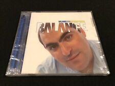 Balance 006 Anthony Pappa 2CD Brand New Sealed