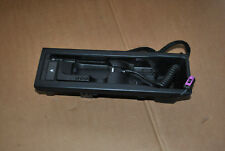 BMW 3er E46 Ejectbox D-Netz Motorola V Serie Autotelefon Telefonhalter 6920437