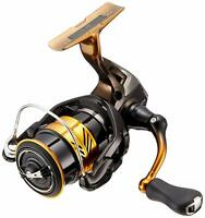 SHIMANO Spinning Reel 18 SOARE BB C2000SSPG Ship with Tracking number NEW