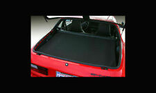 Porsche 944 / 924 Cargo Hatch - Luggage - Boot Cover, NEW