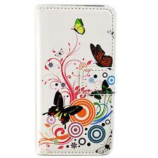 Markenlose Schale mit Motiv für Handys und PDAs