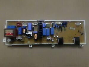 LG Elektronik-Modul  6871EC1073B /6870EC9090A