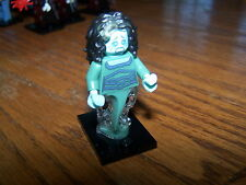 Lego Collectable Minifigure Series #14 Banshee #71010