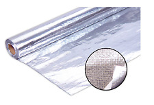 Sunfilm Ultra reflective film 97% reflective sunlight supply eco plus ecoplus