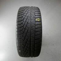 1x Pirelli Sottozero W240 255/35 R20 97V DOT 3811 7 mm Winterreifen