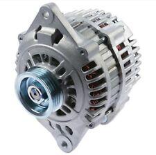 Mazda 323 New Alternator BJ Astina Protege FP Engine 8/98 - 03/04