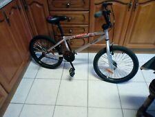 vélo enfant BMX