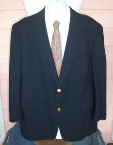 Austin Reed Blazers For Men For Sale Shop New Used Ebay