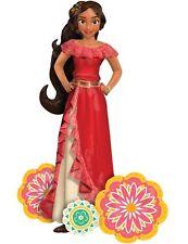 "Disney Elena of Avalor AirWalker 54""Jumbo Foil Balloon Birthday Party Supplies"