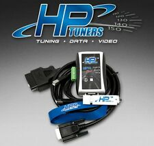 HP Tuners VCM Suite Pro with 8 GM Credits 1997-2016 / 6021 FREE NEXT DAY AIR