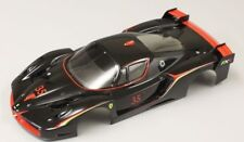 Kyosho # K.FAB104 Karosserie Fazer 1:10 Ferrari FXX prêt émaillé